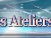 header_atelier_capture