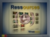 video2_ressources