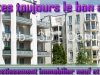 header_immobilier_f