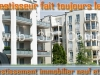 header_immobilier_h