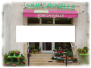 pom_cannelle