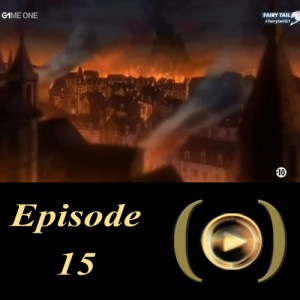 fairytail_ep15 vf