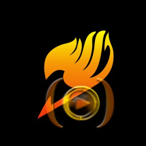 logo_fairytail