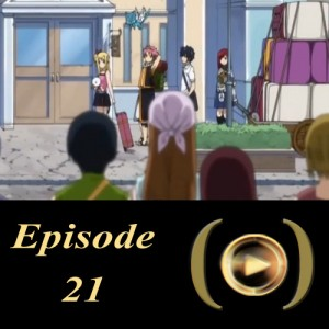 fairytail_ep21 vf - fellinoweb.eu