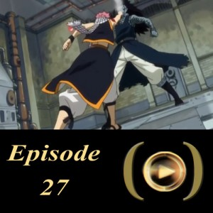 fairytail_ep27 vf - fellinoweb.eu