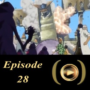 fairytail_ep28 vf - fellinoweb.eu