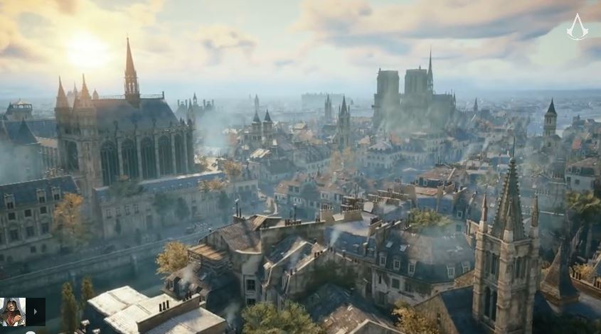 Assassins-Creed-Unity-Making-of-1-Nouveau-moteur-nouveau-gameplay-YouTub_2014-08-07_18-09-30