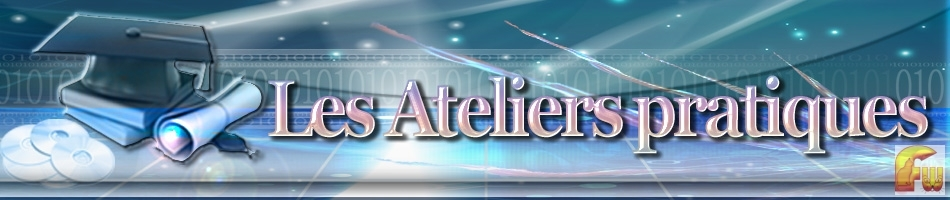header_atelier_capture1